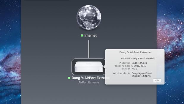 آشنایی با شبکههای کامپیوتری؛ قسمت هشتم: امنیت شبکه