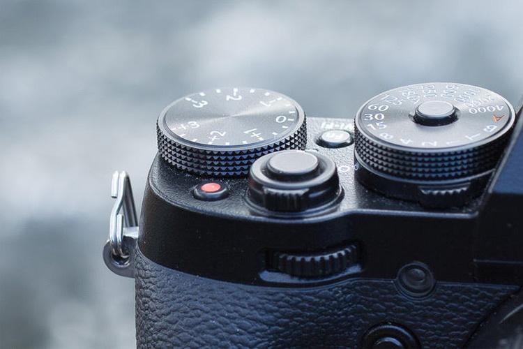اشتباهات عکاسی