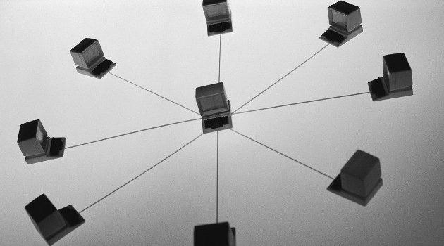 آشنایی با شبکههای کامپیوتری؛ قسمت اول: شبکههای باسیم