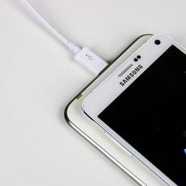 ۱۰ دلیل آهسته شارژ شدن گوشیهای اندرویدی و راه حل آنها
