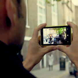۶ توصیه برای گرفتن عکسهایی بهتر با گوشی موبایل
