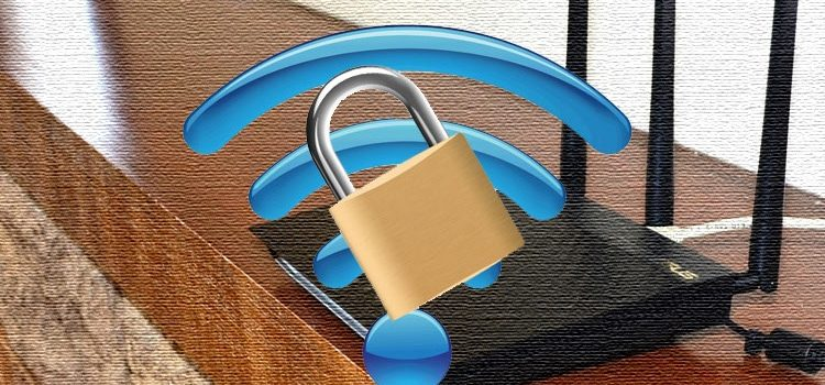 امنیت WiFi: کدام استاندارد رمزنگاری ارتباطات بیسیم، ایمنتر و سریعتر است؟