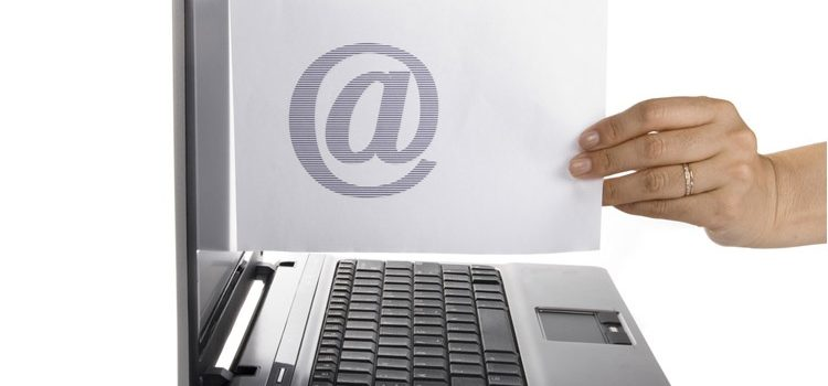 تفاوت پروتکلهای ایمیل POP3 ،IMAP و Exchange چیست؟