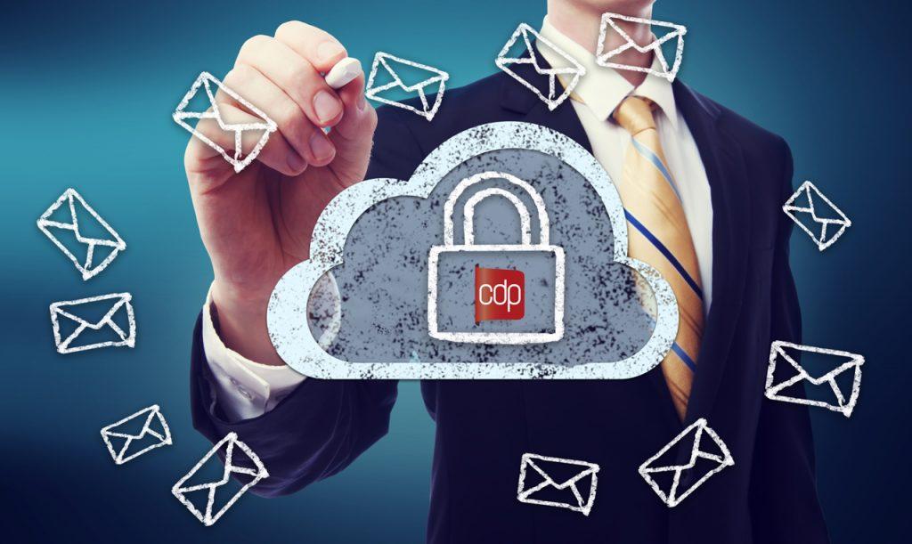 Encryption-CDP-stock-image