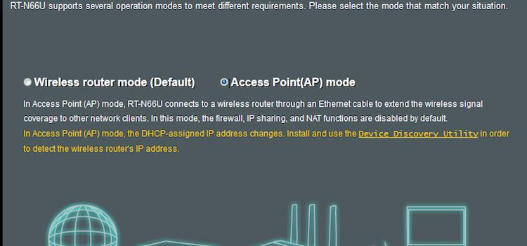 آشنایی با شبکههای کامپیوتری؛ قسمت چهارم: بهینهسازی شبکه وایفای به کمک تنظیمات