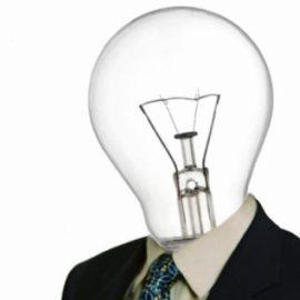 چگونه میتوان IQ کاربردی را تقویت کرد؟