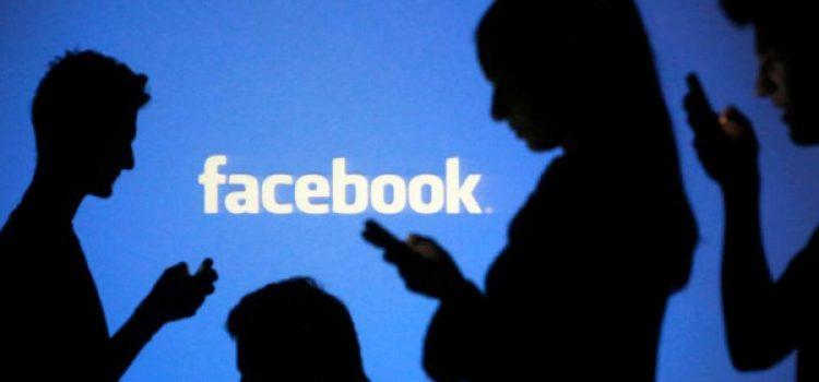 توهم اکثریت در شبکههای اجتماعی، عاملی برای القای ایدهها و رفتارها در جوامع مجازی