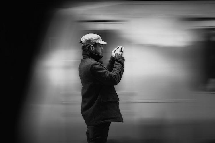 نکتههای طلایی در عکاسی با تلفنهمراه