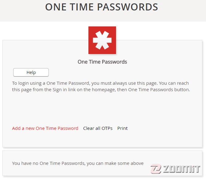 lastpass-security10