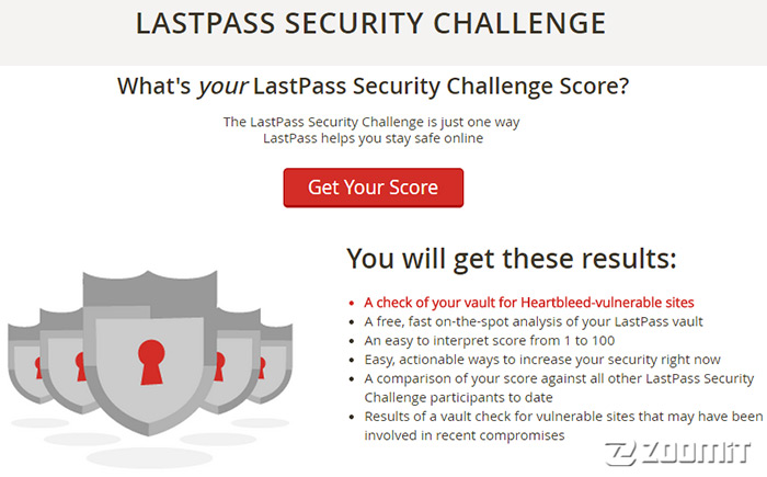 lastpass-security11