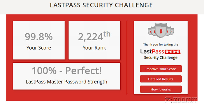 lastpass-security12