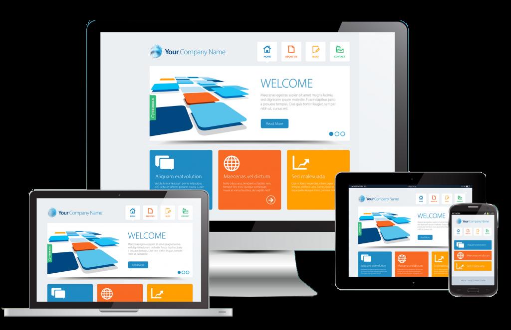 web-design-services-tampa